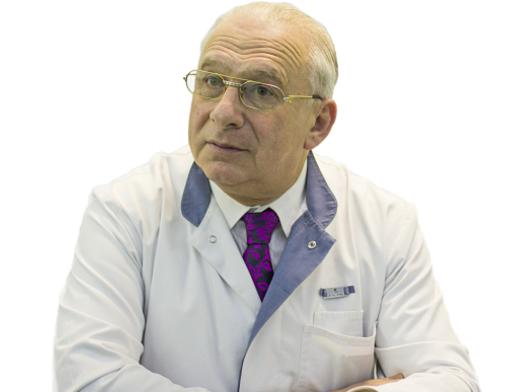 идут стоматолог шаргородский геннадий маркович отзывы акционерная страховая компания