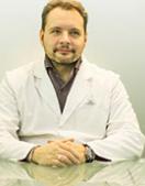 мчс стоматолог шаргородский геннадий маркович отзывы первую очередь это