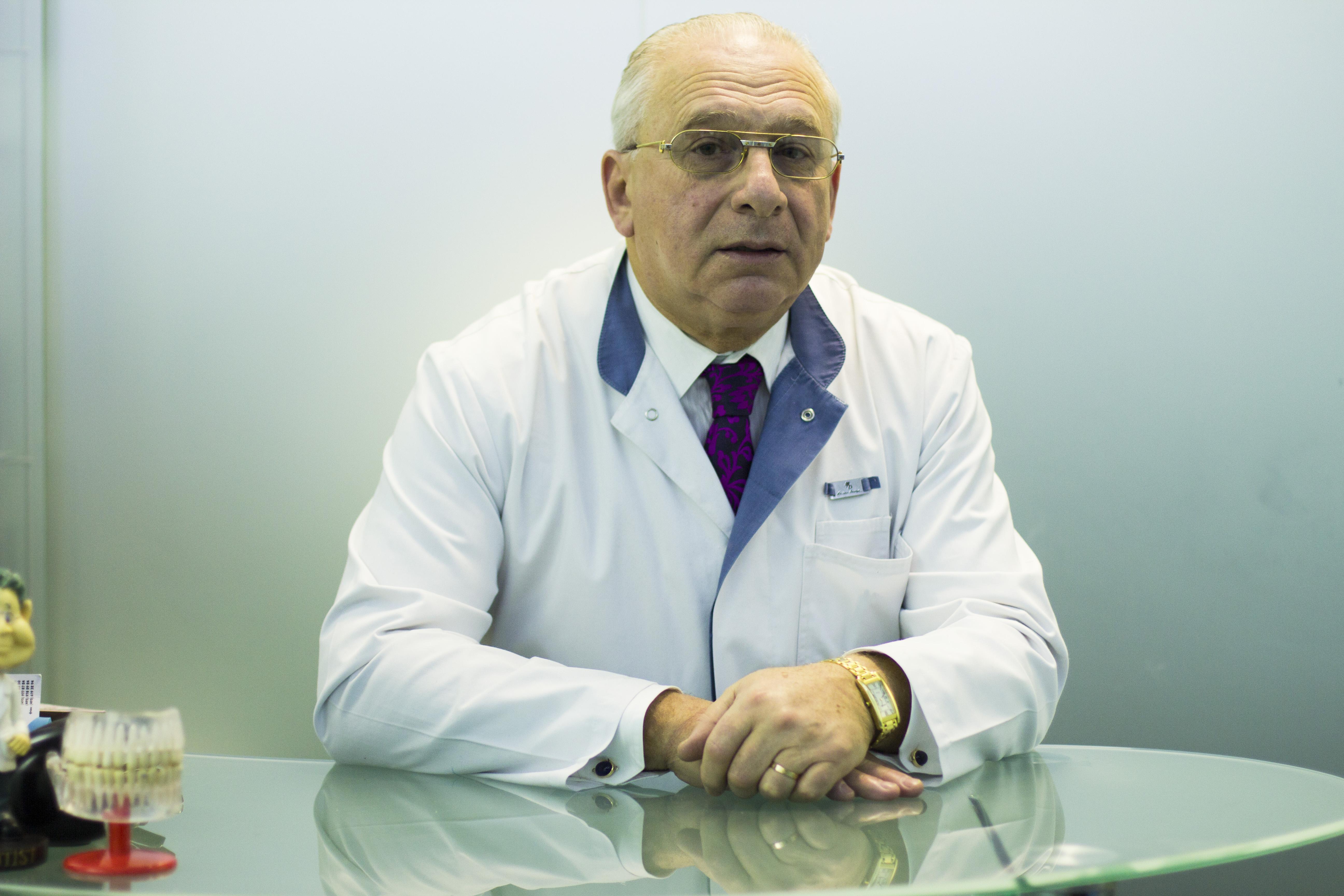 стоматолог шаргородский геннадий маркович отзывы можно использовать